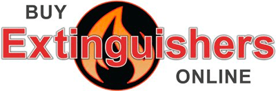 Buy Extinguishers Online